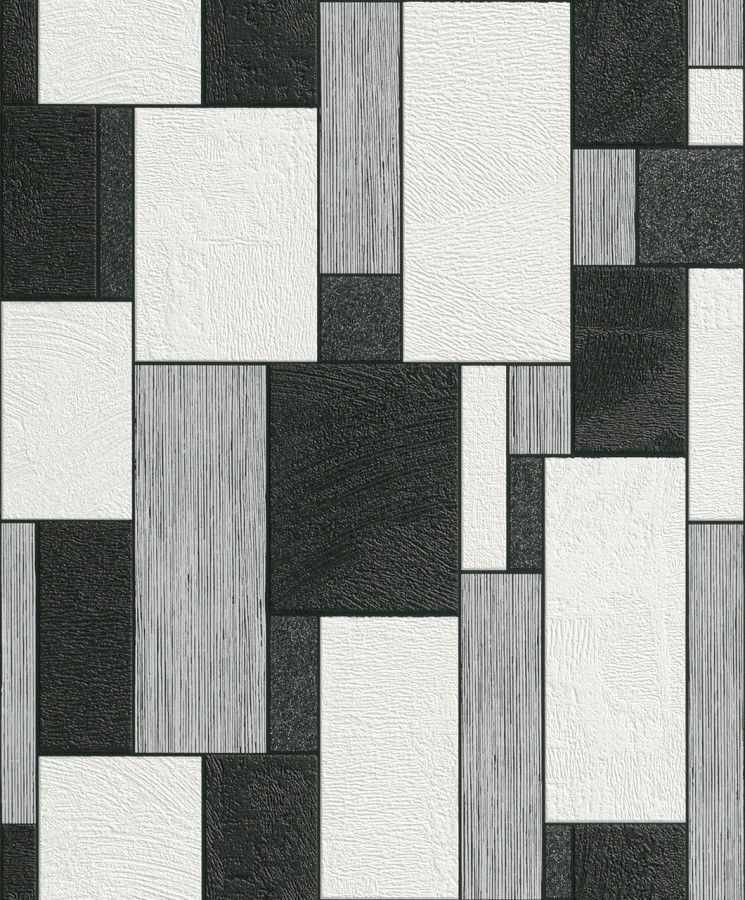 FCFLXJ 3D T/ürtapete selbstklebend T/ürPoster Fototapete Eisb/är T/ürfolie Poster Tapete-T/üraufkleber-Ausgang Dekoration PVC-wasserdichte T/ür-Wand 77 200CM T/ür-Wand-Papier-Wandbild