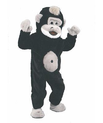idung Erwachsen Lauffigur Messe Angebot günstig kaufen 42 a (Günstige Affe Kostüm)