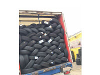 225 55 16 205 55 16 195 65 15 225 45 17 225 50 17 225 40 18 215 45 17 part worn and new tyres