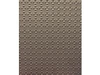Italian made Textured square Wall Tiles - 90