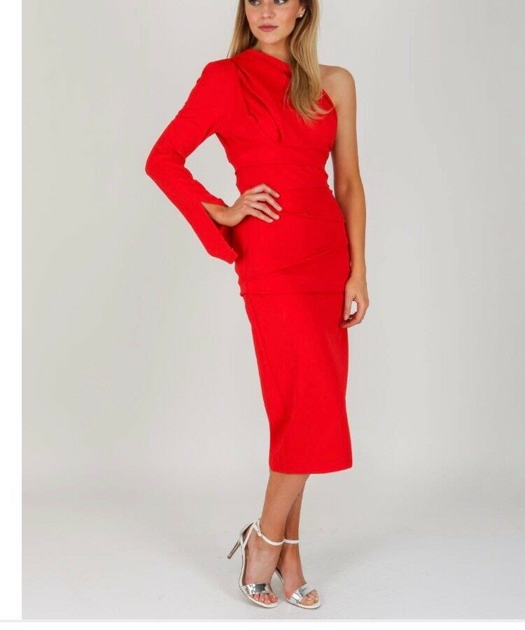 3533c422c547 Kevan Jon Clothing - Her Perfect Clothings