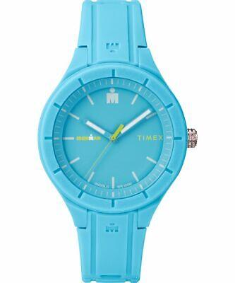 Timex TW5M17200