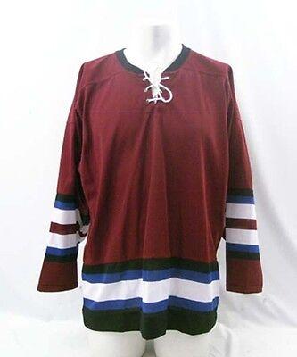 Hockey Girl Costume (My Sassy Girl Hockey Shirt Jersey Player Movie Costume)