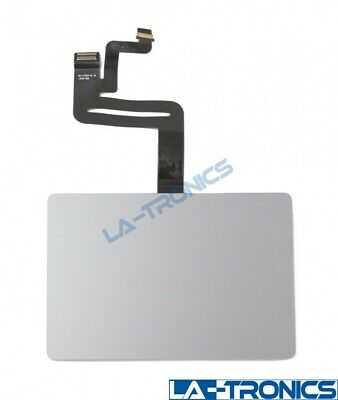 """Apple Macbook Air 13"""" A1932 Late 2018 Space Gray Touchpad Trackpad"""