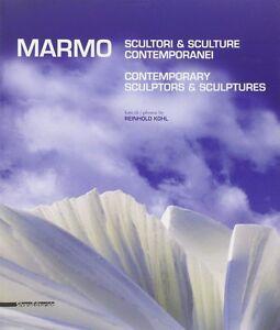 Marmo-Scultori-e-sculture-contemporanei-Contemporary-sculptors-amp-sculptures-2014