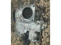 Lexus IS200 2.0 Throttle Body 2003