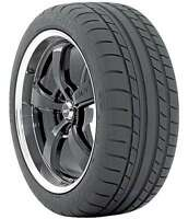 Mickey Thompson and COKER TIRES KANESPERFORMANCE.COM