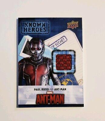 2016 Captain America Bürgerkrieg Wal-Mart Exklusiv Bekannt Helden # Kham - Bekannte Kostüm