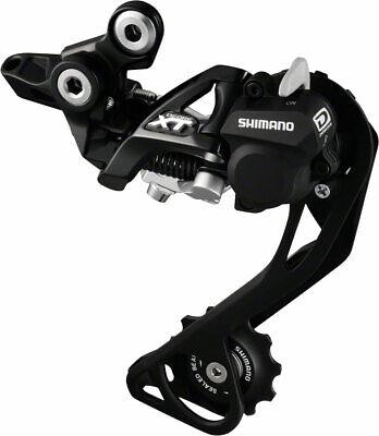 RD TX-30 nouveau Arrière gear mech SHIMANO SIS mountain bike Dérailleur Arrière