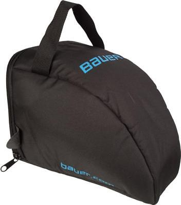 04bdb8cb028 Bauer Goalie Hockey Helmet Bag - Hockey Goalie Helmet Carry Bag