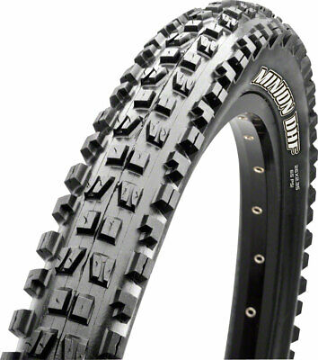 """New Vee Rubber 29 X 1.90 Dual Compound Folding Tires-Series /"""" 7/"""" 2"""