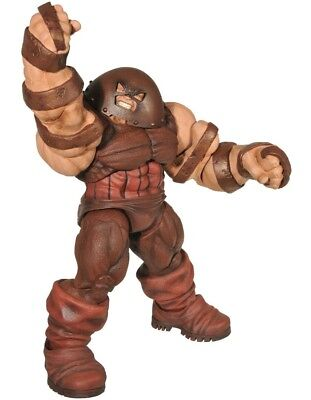 Diamond Select Marvel Select - Figur Masked Juggernaut Colletor Edition