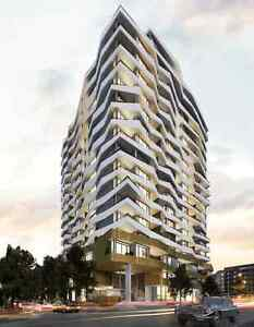 Chester & Ella Newstead Apartment Upper Mount Gravatt Brisbane South East Preview