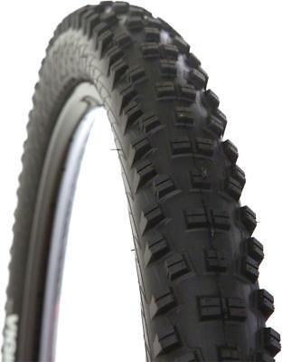 WTB Vigilante Comp Tire: 26 x 2.3