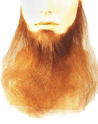 Duck Dynasty Costume Beard (16