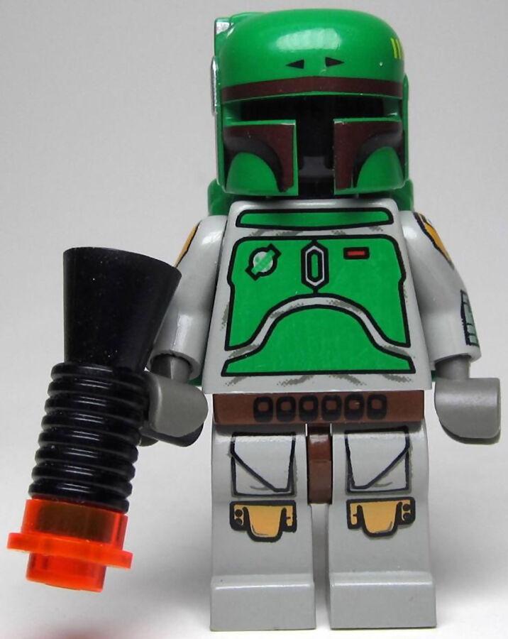 LEGO Dimensions : Une minifig de Sauron dans un prochain pack ?  Lord of The