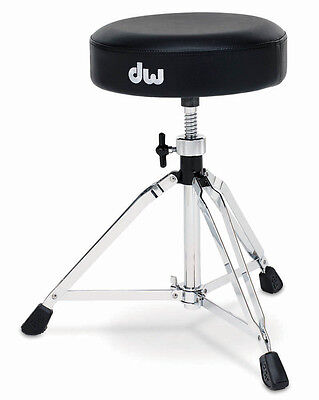 DW Hardware : 5000 Series Throne With Oversized Nut - DWCP5100 ()