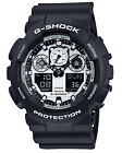 Casio Casio G-Shock Plastic Band Wristwatches