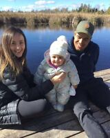 Home daycare (bowmanville)