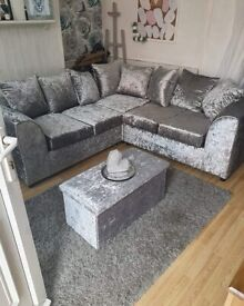 Uk sofas free delivery