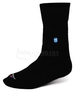 Hanz-All-Season-Waterproof-Socks-ANY-SIZE-Fishing-Camping-Outdoors