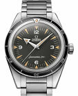 Omega Seamaster 300 OMEGA Luxury Wristwatches