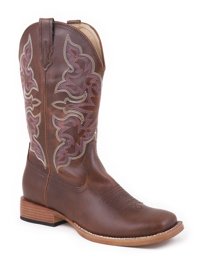 Tips for Buying Mens Cowboy Boots | eBay