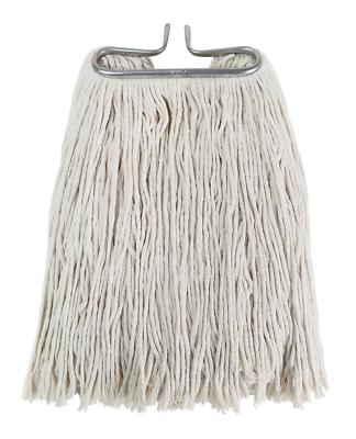 Fuller Brush Wet Mop Jumbo Replacement Head – Super Absorb