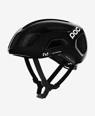 Uranium Black XL//2XL NEW POC Tectal Helmet