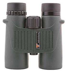 10x42-Binoculars-Wide-Angle-waterproof-TS1042A