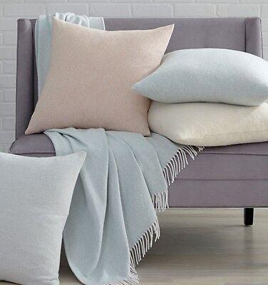 Подушка SFERRA Terzo Decorative Pillow -