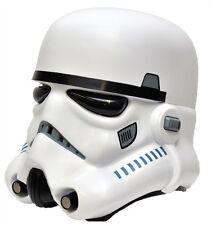 Star Wars Rubies Collector