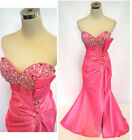 Party Time Formals Women's Formal Dresses