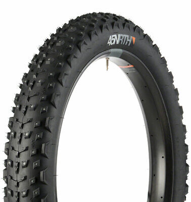 "Pair of 26/""x4.0 FAT Bicycle Tires /& Tubes Beach Cruiser Bikes Mountain 26x4/"""