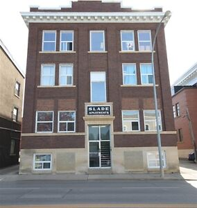 423 1st Ave NW, Moose Jaw - Renovated Multifamily Property Moose Jaw Regina Area image 19