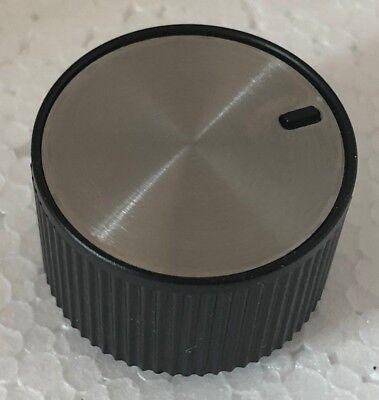 P562 Neff Bosch Siemens Warming Drawer Knob Spare Replacement Part