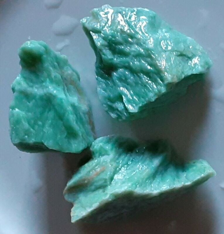 410 CTS.GREEN QUARTZ AVENTURINE Quality Rough Rock.LAPIDARY AND CARVING STONES