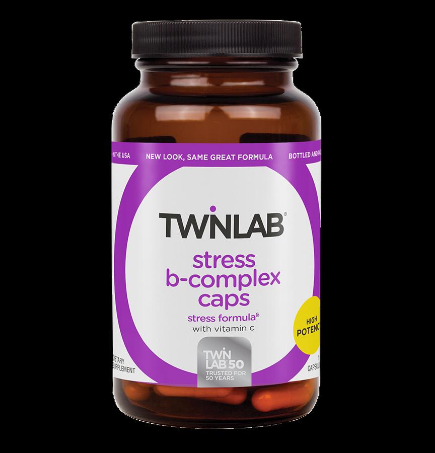 Twinlab Amino Fuel 1000 mg Tablets - 60 Ea