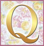 quiltshopfabrics