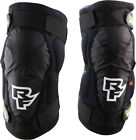 Race Face Cycling Protective Elbow/Forearm Pads