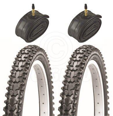 Tire Flame k1008 26x2.125 30tpi Hard Black 962694202 Kenda cover scutt