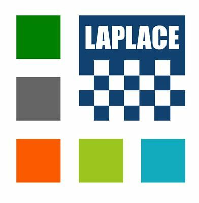 Laplace-Laptop-Parts