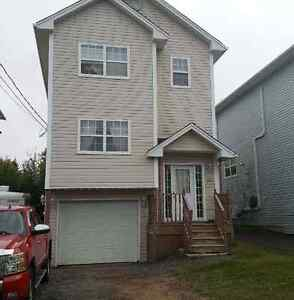 Beautiful House in Beechville for Rent $1350.00/month