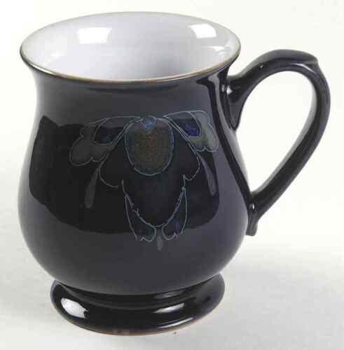 Denby Baroque Craftsman Mug