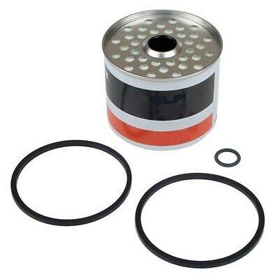 Fuel Filter Oliver 1550 1555 1600 1650 550 660 770 880 Tractor