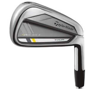 TaylorMade RBZ Tour 5-PW Iron (Excellent Condition)