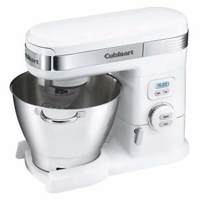 VARIOUS CUISINART APPLIANCES--CLICK ON AD TO VIEW SELECTION!