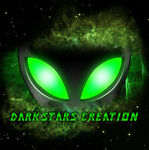 darkstars-creations