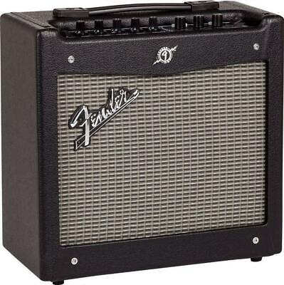 Fender Mustang I Electric Guitar Amplifier | Version 2