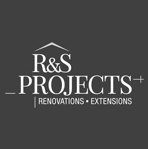 R & S Projects Shorncliffe Brisbane North East Preview